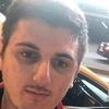 Ahmad Valiev, 23, г.Махачкала