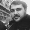 Гарик, 30, г.Подольск