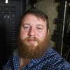 Evklit, 39, Saransk