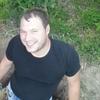 IVAN, 29, г.Владимир