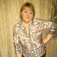 Ольга, 57 лет, Овен, Рузаевка