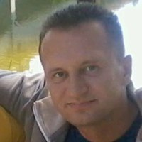 Роман, 48 лет, Весы, Каневская