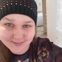 Юлия, 30 лет, Овен, Тюмень