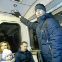 Владимир, 32 года, Телец, Самара