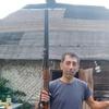 АРТЕМ, 45, г.Киев