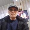 Evgheni, 60, Kishinev