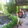 Александр, 24, Старобільськ