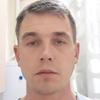 Лёша, 30, г.Слоним