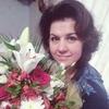 Tatyana, 47, Kolomna