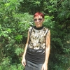 Анна, 36, г.Ставрополь