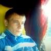 Дима ., 33, г.Татарск