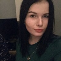 Дарья, 23 года, Скорпион, Минск