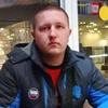Денис, 25, г.Новосибирск