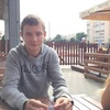 Данил, 17, г.Гродно
