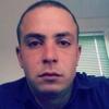 Anton, 25, Abaza