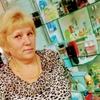 Alina, 52, Pestovo