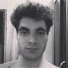 Aleksandr, 23, Uman