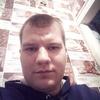 Kirill, 22, Berezniki