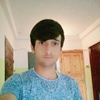 Safar, 21, г.Подольск