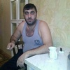 араик, 33, г.Ереван