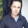 Yuriy, 34, Atkarsk