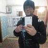 мишаня, 40, г.Киев