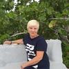 Ольга, 53, г.Ижевск