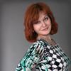 elena, 47, Zelenogorsk