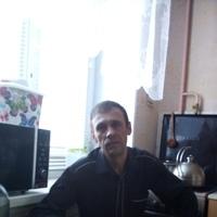 Олег, 49 лет, Телец, Челябинск