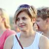 Наталья, 46, г.Зельва