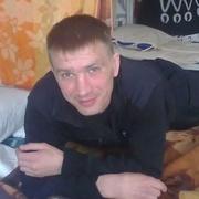 Миша 34 Кострома