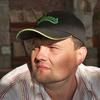 Дмитрий, 40, г.Псков