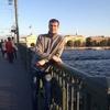 Сергей, 34, г.Heiskala