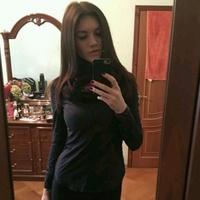 Екатерина, 26 лет, Рыбы, Москва