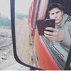 Serega, 30, г.Улан-Удэ