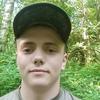 Андрей Лопаткин, 21, г.Череповец