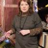 Анна, 39, г.Тула
