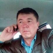 Яхе Довидов 50 Тюмень
