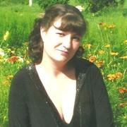 Татьяна 41 Рубцовск