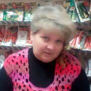 Ирина 60 Белово