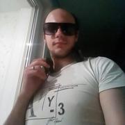 Николай 22 Волжск