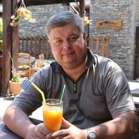 Vladimir, 54 года, Стрелец, Ростов-на-Дону