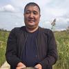 ержан, 45, г.Астана