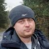 Алексей, 32, г.Арамиль