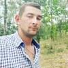 Іgor Novosad, 29, Widzew
