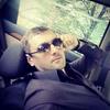 Іван, 34, г.Киев