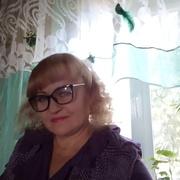 Татьяна 52 Павлоград