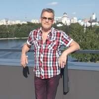 Дмитрий, 60 лет, Весы, Екатеринбург
