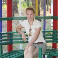 Karina, 30 лет, Рак, Константиновка