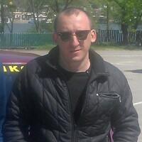 Soso, 46 лет, Козерог, Ростов-на-Дону
